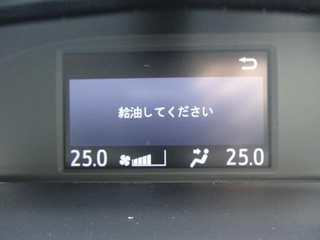 「トヨタ」「ノア」「ミニバン・ワンボックス」「奈良県」の中古車38