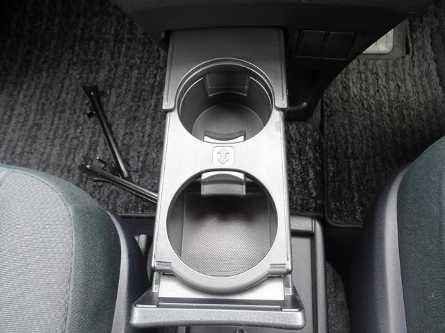 「トヨタ」「ノア」「ミニバン・ワンボックス」「奈良県」の中古車39