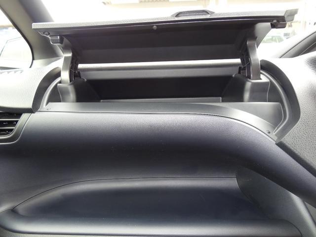 「トヨタ」「ノア」「ミニバン・ワンボックス」「奈良県」の中古車45