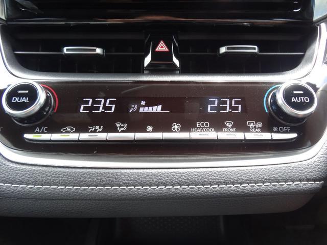 「トヨタ」「カローラスポーツ」「コンパクトカー」「奈良県」の中古車18