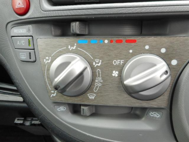 「トヨタ」「シエンタ」「ミニバン・ワンボックス」「奈良県」の中古車12