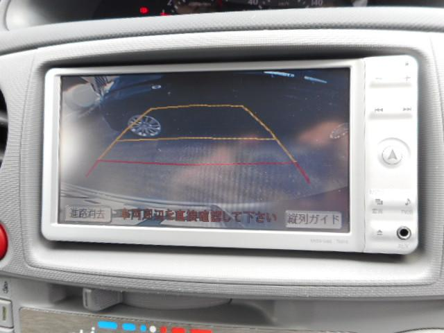「トヨタ」「シエンタ」「ミニバン・ワンボックス」「奈良県」の中古車14