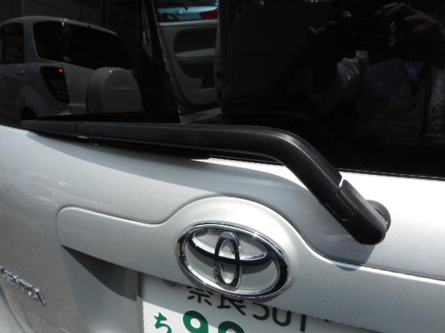 「トヨタ」「シエンタ」「ミニバン・ワンボックス」「奈良県」の中古車26