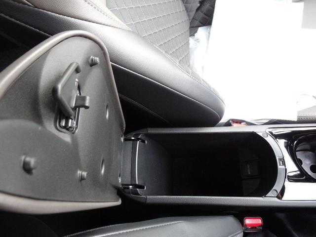 G-T 元試乗車・TSS車・メモリーナビ・バックM・LEDヘッド(37枚目)