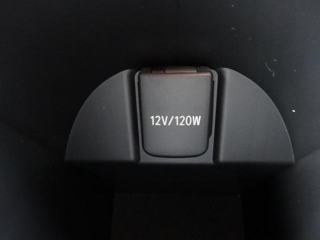 G-T 元試乗車・TSS車・メモリーナビ・バックM・LEDヘッド(38枚目)