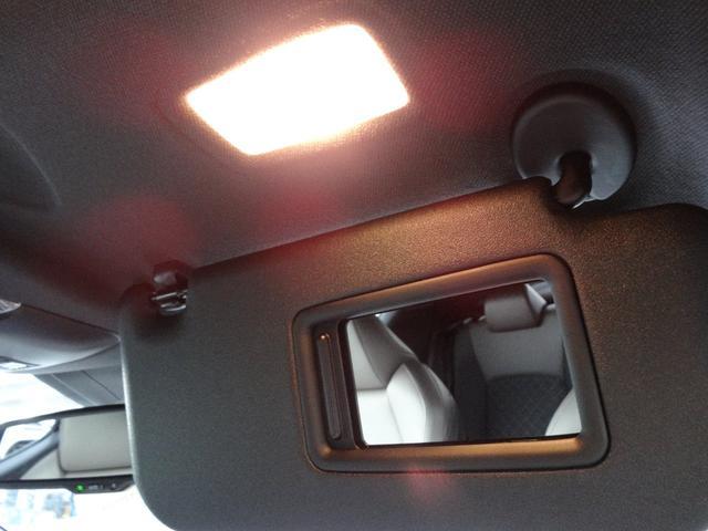 G-T 元試乗車・TSS車・メモリーナビ・バックM・LEDヘッド(39枚目)