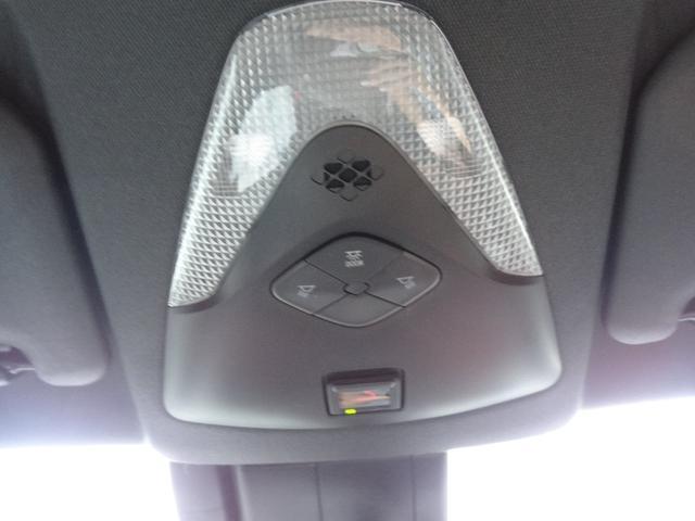 G-T 元試乗車・TSS車・メモリーナビ・バックM・LEDヘッド(40枚目)