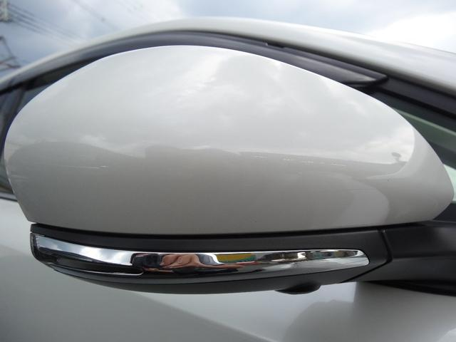 G-T 元試乗車・TSS車・メモリーナビ・バックM・LEDヘッド(44枚目)