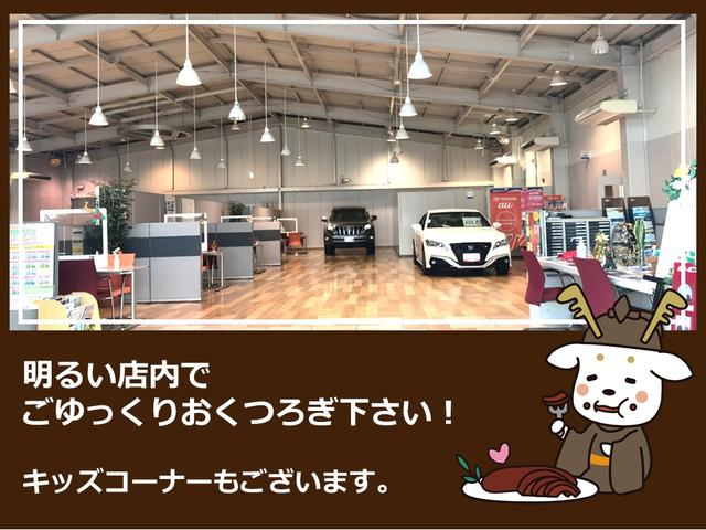G-T 元試乗車・TSS車・メモリーナビ・バックM・LEDヘッド(50枚目)