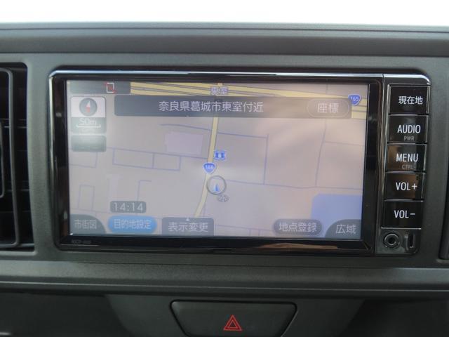 X LパッケージS スマアシ付・メモリーナビ・バックM・LEDヘッド・スマートキー・平成29年式・距離12000キロ(10枚目)