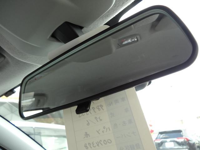 X LパッケージS スマアシ付・メモリーナビ・バックM・LEDヘッド・スマートキー・平成29年式・距離12000キロ(37枚目)
