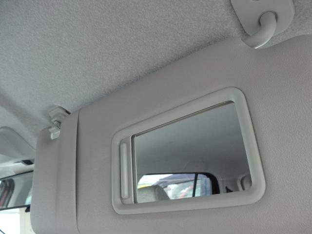 X LパッケージS スマアシ付・メモリーナビ・バックM・LEDヘッド・スマートキー・平成29年式・距離12000キロ(38枚目)