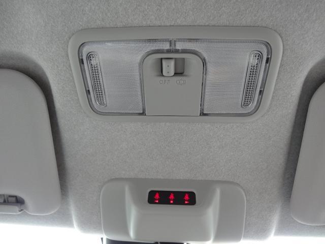 X LパッケージS スマアシ付・メモリーナビ・バックM・LEDヘッド・スマートキー・平成29年式・距離12000キロ(39枚目)