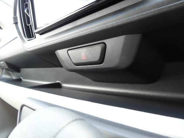 X LパッケージS スマアシ付・メモリーナビ・バックM・LEDヘッド・スマートキー・平成29年式・距離12000キロ(40枚目)