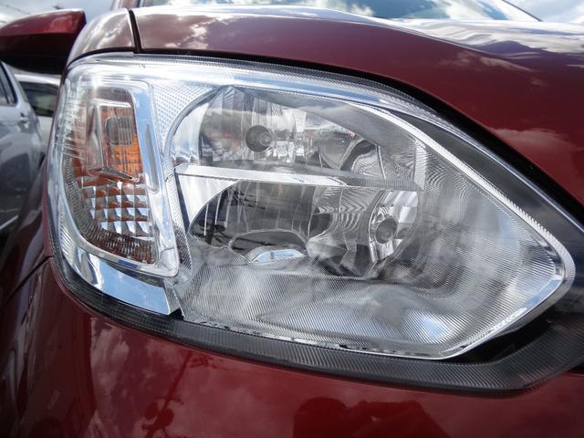 X LパッケージS スマアシ付・メモリーナビ・バックM・LEDヘッド・スマートキー・平成29年式・距離12000キロ(46枚目)