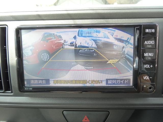 X LパッケージS スマアシ付・メモリーナビ・バックM・スマートキー・平成31年式・走行距離3000キロ(12枚目)
