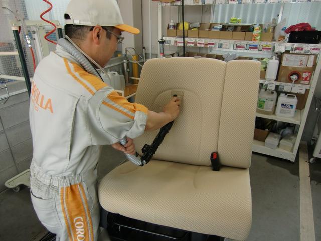 X LパッケージS スマアシ付・メモリーナビ・バックM・スマートキー・平成31年式・走行距離3000キロ(25枚目)