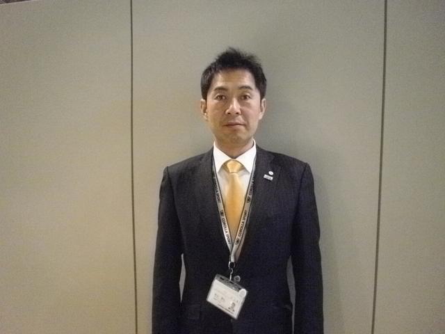 X LパッケージS スマアシ付・メモリーナビ・バックM・スマートキー・平成31年式・走行距離3000キロ(52枚目)