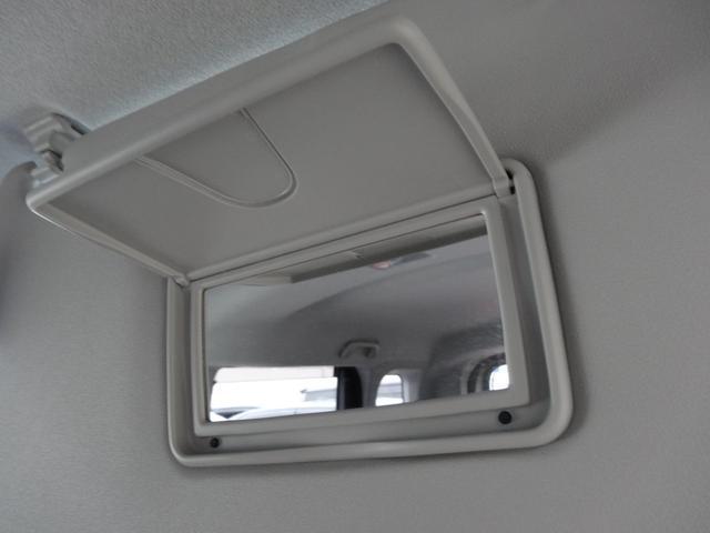カスタムG-T スマアシ付・9型メモリーナビ・フルセグ・バックM・ETC・LEDヘッド・純正アルミ・両側電動スライドドア・平成30年式・走行距離10000キロ(35枚目)