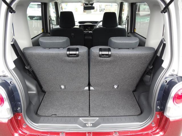 Xブラックインテリアリミテッド SAIII スマアシ付・両側電動スライドドア・スマートキー・平成30年式・走行距離25キロ(13枚目)