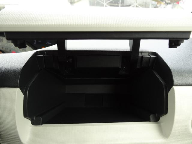 Xブラックインテリアリミテッド SAIII スマアシ付・両側電動スライドドア・スマートキー・平成30年式・走行距離25キロ(18枚目)