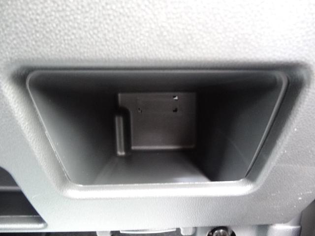 Xブラックインテリアリミテッド SAIII スマアシ付・両側電動スライドドア・スマートキー・平成30年式・走行距離25キロ(32枚目)