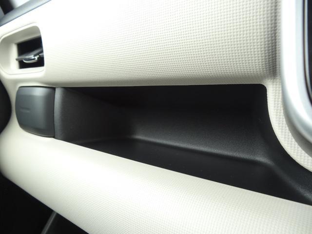 Xブラックインテリアリミテッド SAIII スマアシ付・両側電動スライドドア・スマートキー・平成30年式・走行距離25キロ(34枚目)
