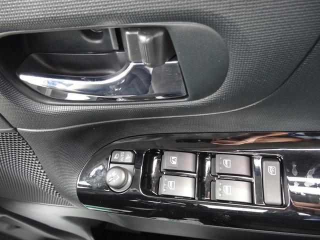 Xブラックインテリアリミテッド SAIII スマアシ付・両側電動スライドドア・スマートキー・平成30年式・走行距離25キロ(35枚目)