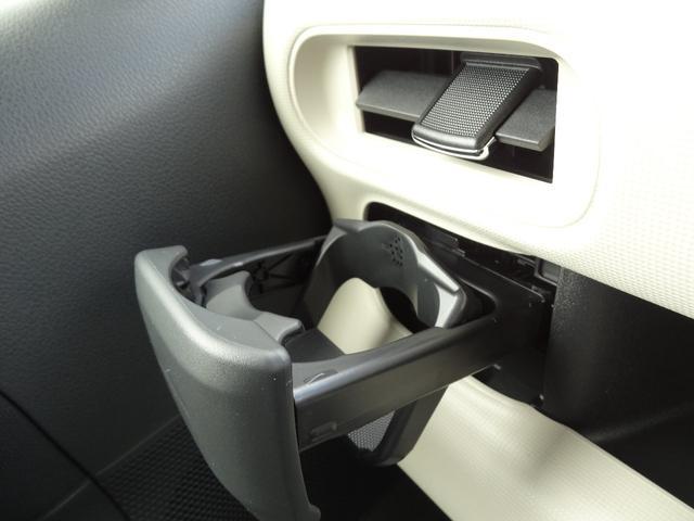Xブラックインテリアリミテッド SAIII スマアシ付・両側電動スライドドア・スマートキー・平成30年式・走行距離25キロ(36枚目)