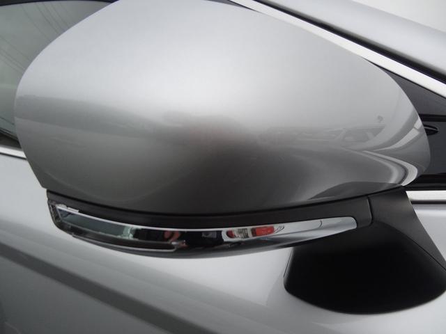 G TSS・ICS付・メモリーナビ・バックM・スマートキー・LEDヘッド・純正アルミ・ワンオーナー・平成29年式・走行距離9000キロ(41枚目)