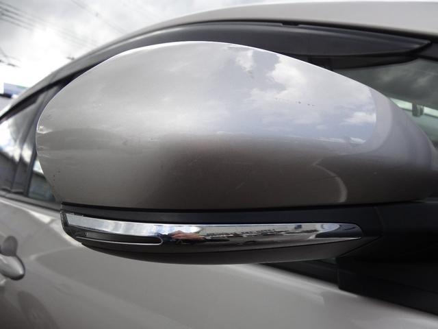 Aツーリングセレクション TSS・ICS付・メモリーナビ・フルセグ・バックM・ETC・LEDヘッド・スマートキー・純正アルミ・ワンオーナー・平成28年式・走行距離67000キロ(42枚目)