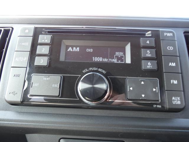 CDオーディオです!昔懐かしい思い出のあのヒット曲をかけて、奥様と一緒にドライブってのは、如何でしょうか?