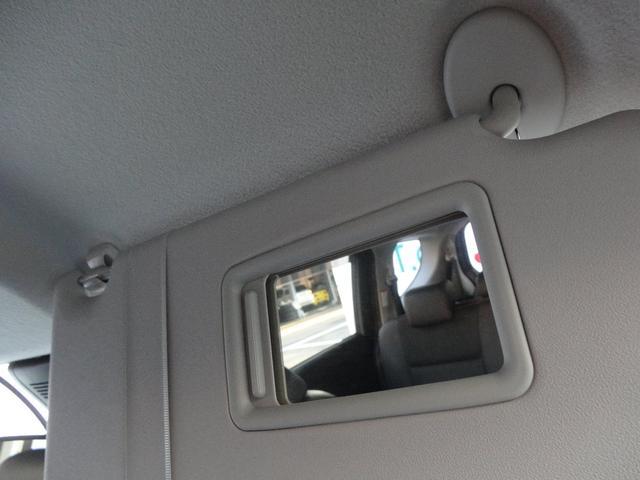 ハイブリッドG クエロ TSS・ICS付・メモリーナビ・フルセグTV・バックM・ETC・LEDヘッドライト・両側電動スライドドア・純正アルミホイール・ワンオーナー・平成30年式・走行距離33000キロ(40枚目)