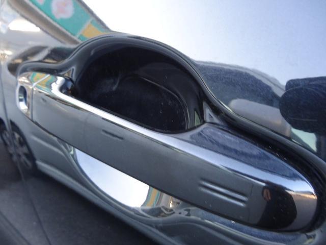 ハイブリッドG クエロ TSS・ICS付・メモリーナビ・フルセグTV・バックM・ETC・LEDヘッドライト・両側電動スライドドア・純正アルミホイール・ワンオーナー・平成30年式・走行距離33000キロ(44枚目)