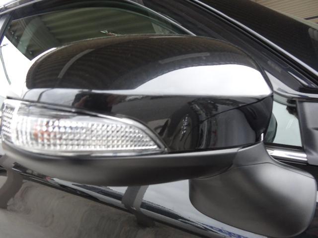 ハイブリッドG 7/1よりTRパーク五條にて展示中。TSS・ICS付・メモリーナビ・フルセグTV・バックM・ETC・LEDヘッドライト・スマートキー・ワンオーナー・平成30年式・走行距離5000キロ(44枚目)