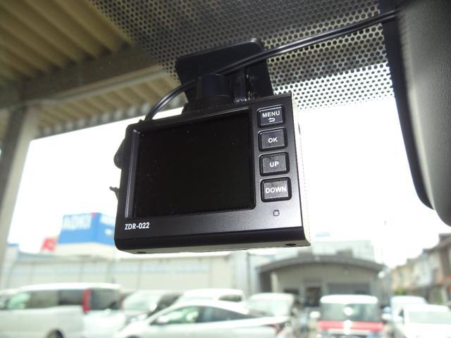 Si ダブルバイビーII 7/1よりTRパーク五條にて展示中。TSS・メモリーナビ・フルセグTV・バックM・ETC・後席モニター・両側電動スライドドア・LEDヘッドライト・純正アルミホイール・令和元年式・走行距離14000キロ(26枚目)