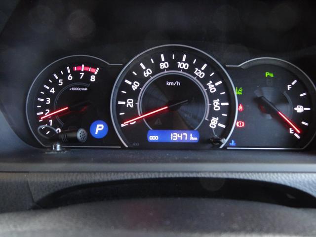 Si ダブルバイビーII 7/1よりTRパーク五條にて展示中。TSS・メモリーナビ・フルセグTV・バックM・ETC・後席モニター・両側電動スライドドア・LEDヘッドライト・純正アルミホイール・令和元年式・走行距離14000キロ(27枚目)