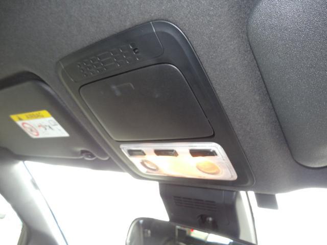 Si ダブルバイビーII 7/1よりTRパーク五條にて展示中。TSS・メモリーナビ・フルセグTV・バックM・ETC・後席モニター・両側電動スライドドア・LEDヘッドライト・純正アルミホイール・令和元年式・走行距離14000キロ(34枚目)