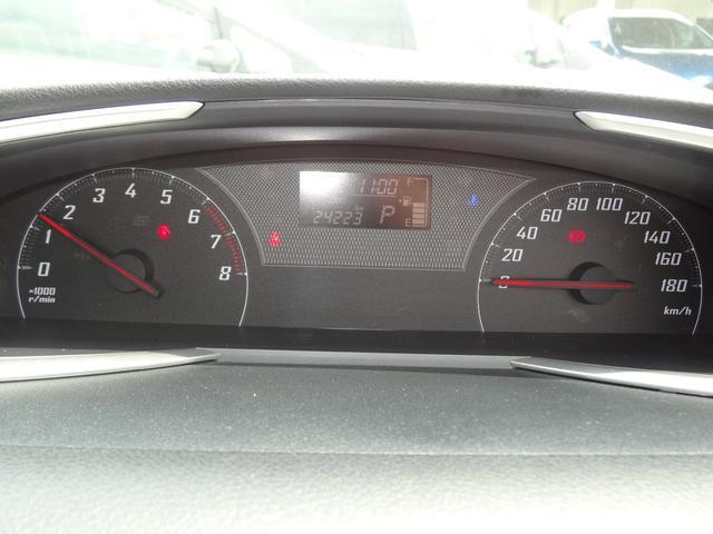 X CDチューナー・ETC・片側電動スライドドア・ワンオーナー・平成30年式・走行距離25000キロ(11枚目)