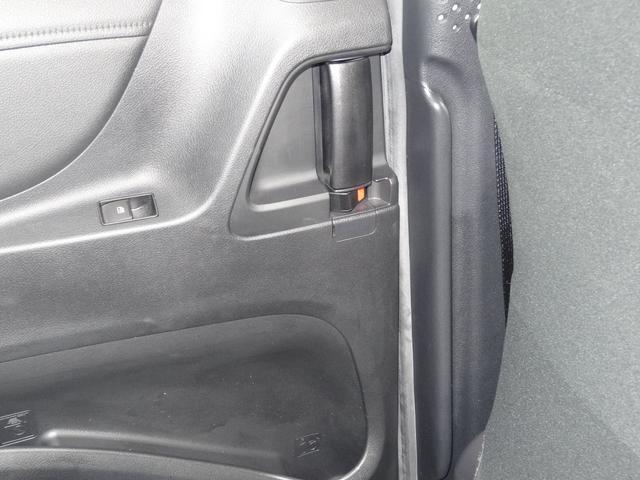 X CDチューナー・ETC・片側電動スライドドア・ワンオーナー・平成30年式・走行距離25000キロ(39枚目)