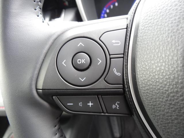 G Z 6速MT・TSS付・ディスプレイオーディオ・フルセグTV・バックM・ETC・LEDヘッドライト・純正アルミホイール・スマートキー・ワンオーナー・令和2年式・走行距離3000キロ(27枚目)