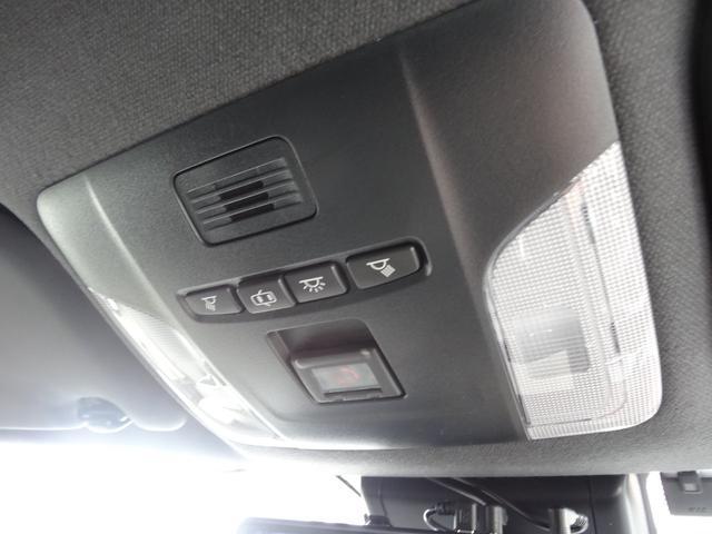 G Z 6速MT・TSS付・ディスプレイオーディオ・フルセグTV・バックM・ETC・LEDヘッドライト・純正アルミホイール・スマートキー・ワンオーナー・令和2年式・走行距離3000キロ(31枚目)