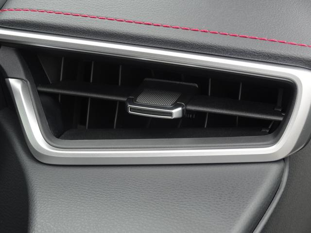 G Z 6速MT・TSS付・ディスプレイオーディオ・フルセグTV・バックM・ETC・LEDヘッドライト・純正アルミホイール・スマートキー・ワンオーナー・令和2年式・走行距離3000キロ(32枚目)