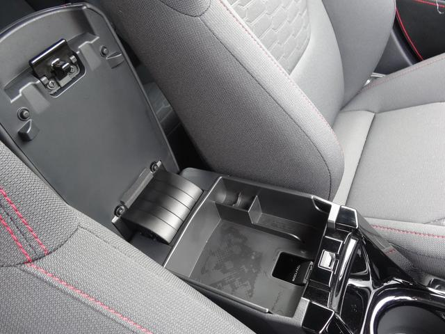 G Z 6速MT・TSS付・ディスプレイオーディオ・フルセグTV・バックM・ETC・LEDヘッドライト・純正アルミホイール・スマートキー・ワンオーナー・令和2年式・走行距離3000キロ(39枚目)