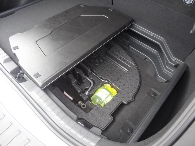 G Z 6速MT・TSS付・ディスプレイオーディオ・フルセグTV・バックM・ETC・LEDヘッドライト・純正アルミホイール・スマートキー・ワンオーナー・令和2年式・走行距離3000キロ(42枚目)