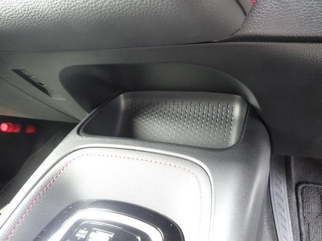 G Z 6速MT・TSS付・ディスプレイオーディオ・フルセグTV・バックM・ETC・LEDヘッドライト・純正アルミホイール・スマートキー・ワンオーナー・令和2年式・走行距離3000キロ(48枚目)