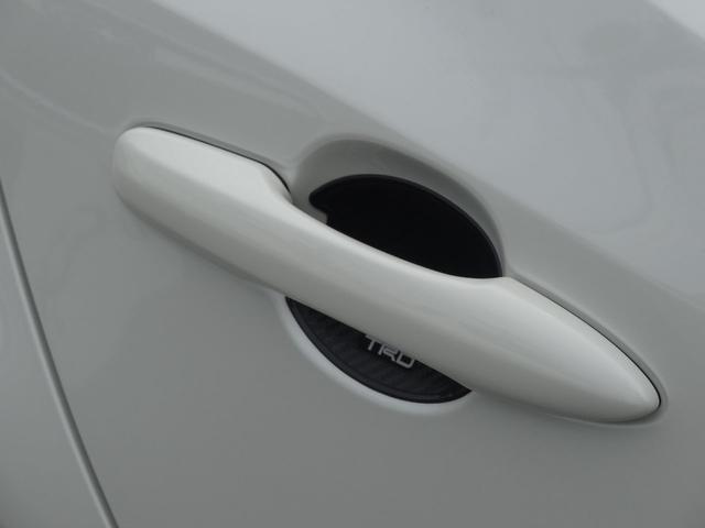 G Z 6速MT・TSS付・ディスプレイオーディオ・フルセグTV・バックM・ETC・LEDヘッドライト・純正アルミホイール・スマートキー・ワンオーナー・令和2年式・走行距離3000キロ(51枚目)