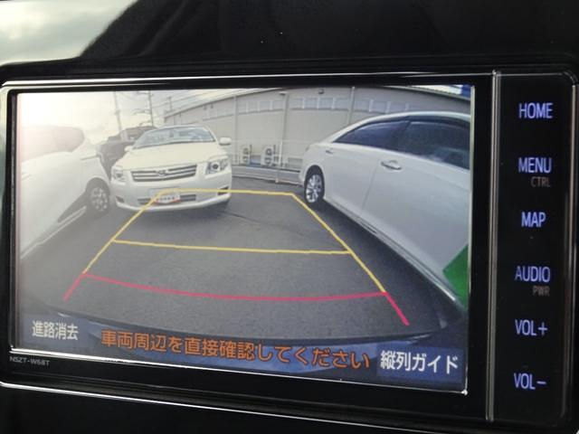 ハイブリッドG Z TSS・ICS付・メモリーナビ・フルセグTV・バックM・ETC・LEDヘッドライト・純正アルミホイール・スマートキー・ワンオーナー・平成30年式・走行距離19000キロ(11枚目)