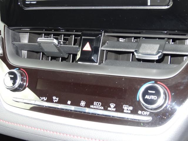 ハイブリッドG Z TSS・ICS付・メモリーナビ・フルセグTV・バックM・ETC・LEDヘッドライト・純正アルミホイール・スマートキー・ワンオーナー・平成30年式・走行距離19000キロ(13枚目)