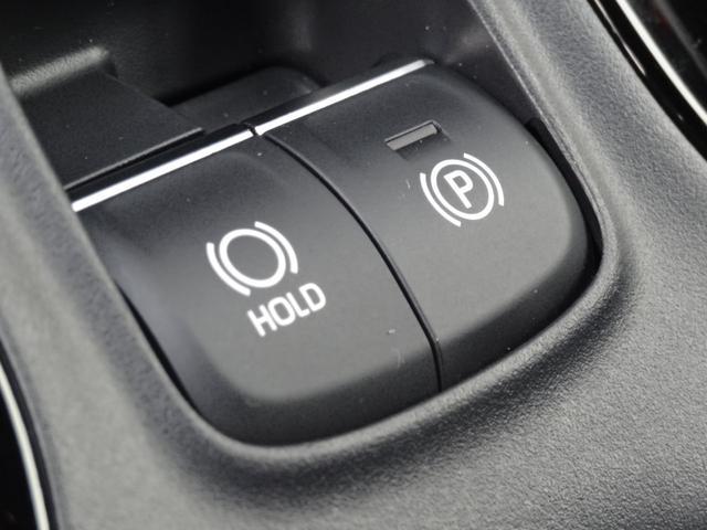 ハイブリッドG Z TSS・ICS付・メモリーナビ・フルセグTV・バックM・ETC・LEDヘッドライト・純正アルミホイール・スマートキー・ワンオーナー・平成30年式・走行距離19000キロ(17枚目)